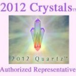 2012_quartz_crystals_copy3-177x158